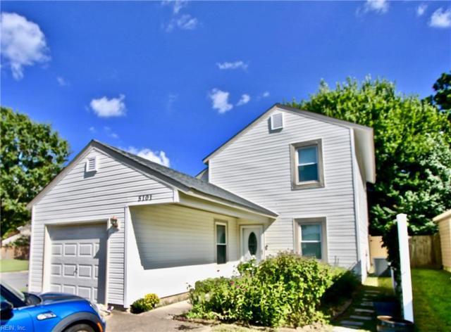 5101 Egton Ct, Virginia Beach, VA 23464 (#10215165) :: Berkshire Hathaway HomeServices Towne Realty