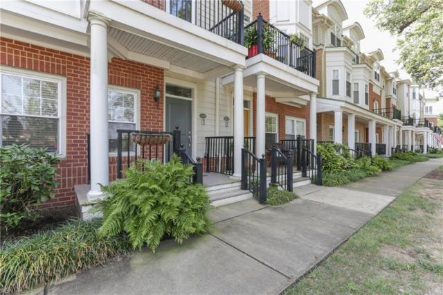 1031 Bolling Ave, Norfolk, VA 23508 (#10215185) :: Berkshire Hathaway HomeServices Towne Realty