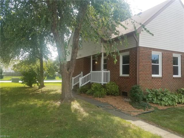 2436 Meadows Lndg, Chesapeake, VA 23321 (#10215214) :: Abbitt Realty Co.
