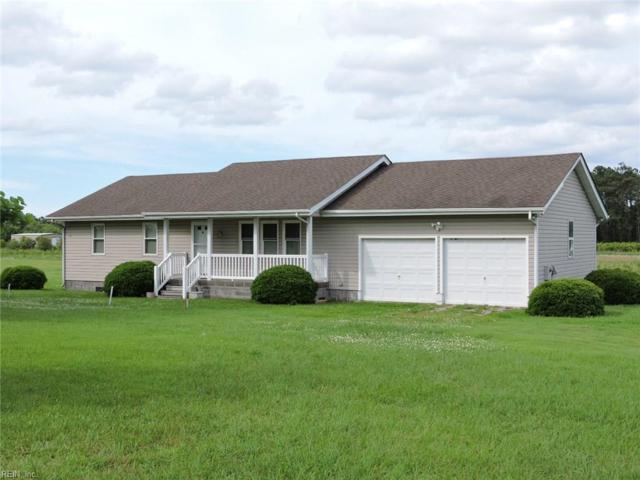4049 Caratoke Hwy, Currituck County, NC 27917 (MLS #10215216) :: Chantel Ray Real Estate