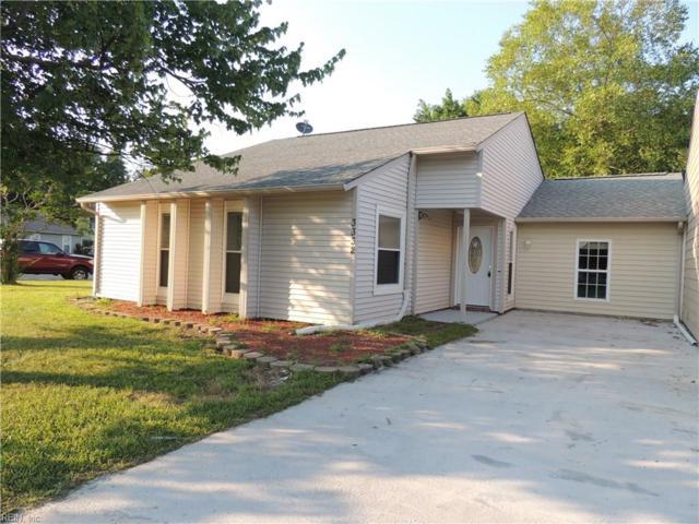 3332 Woodburne Dr, Virginia Beach, VA 23452 (#10215219) :: Berkshire Hathaway HomeServices Towne Realty