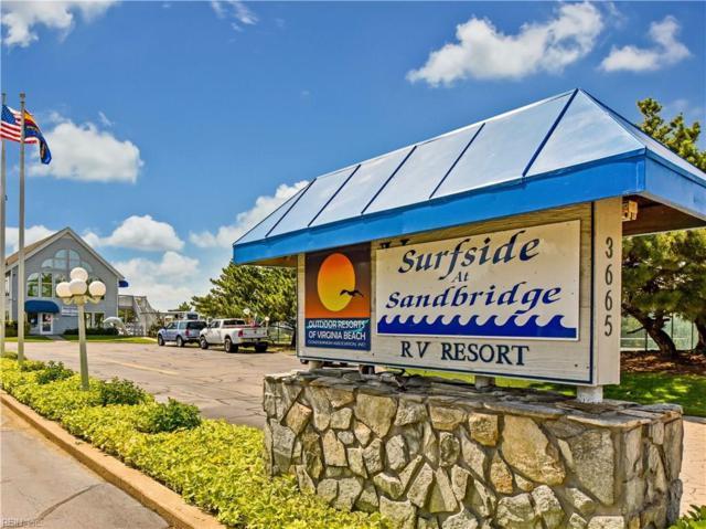 3665 Sandpiper Rd #67, Virginia Beach, VA 23456 (#10215221) :: Berkshire Hathaway HomeServices Towne Realty
