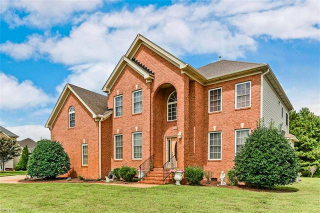 1604 Venetian Way, Chesapeake, VA 23322 (MLS #10215224) :: Chantel Ray Real Estate