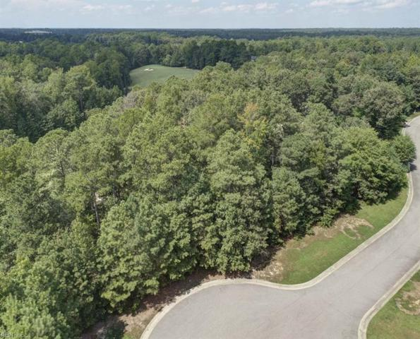 5620 Regal Ct, New Kent County, VA 23140 (#10215262) :: Atkinson Realty