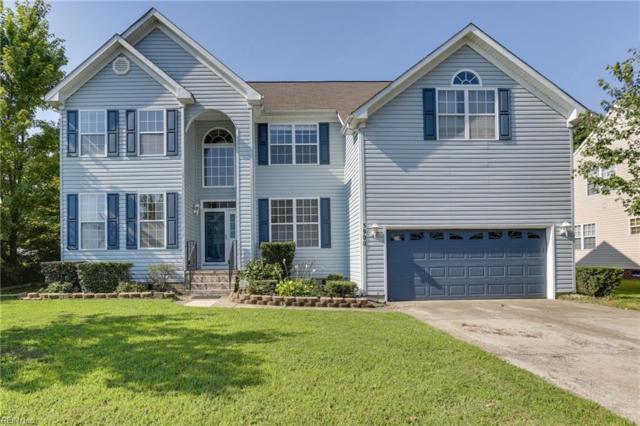 3900 Quailshire Ln, Chesapeake, VA 23321 (#10215273) :: Berkshire Hathaway HomeServices Towne Realty