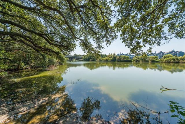 4813 Lauderdale Ave, Virginia Beach, VA 23455 (MLS #10215309) :: Chantel Ray Real Estate