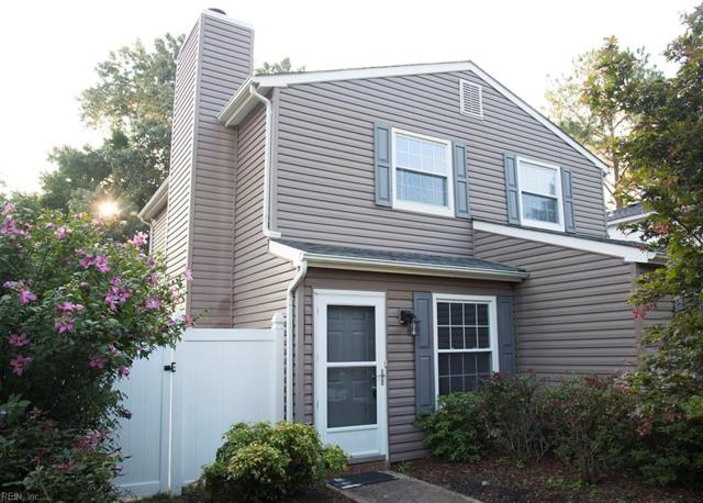 1768 Solar Ln, Virginia Beach, VA 23456 (#10215321) :: Abbitt Realty Co.