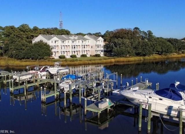 9505 10th Bay St, Norfolk, VA 23518 (#10215341) :: Berkshire Hathaway HomeServices Towne Realty