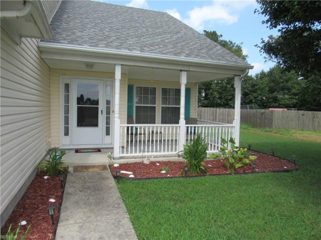 188 Green View Rd, Moyock, NC 27958 (#10215403) :: Austin James Real Estate
