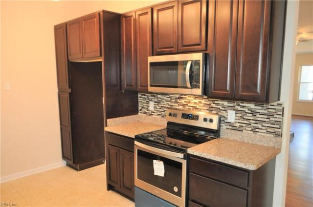 3265 Sugar Creek Dr, Virginia Beach, VA 23452 (#10215467) :: Berkshire Hathaway HomeServices Towne Realty