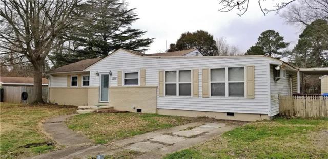 3208 Indigo Rd, Chesapeake, VA 23325 (#10215469) :: Abbitt Realty Co.