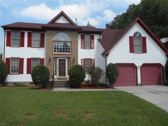 3517 Coleshill Ln, Chesapeake, VA 23321 (#10215489) :: Abbitt Realty Co.