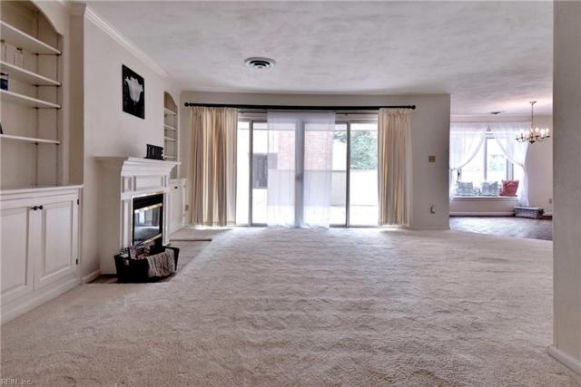 376 Merrimac Trl #214, Williamsburg, VA 23185 (#10215511) :: Berkshire Hathaway HomeServices Towne Realty