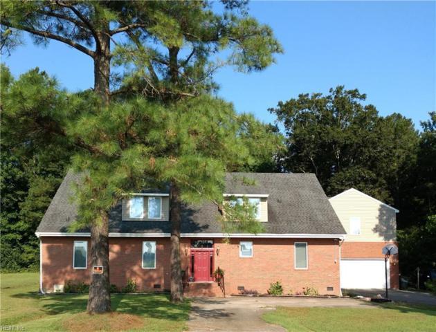 3733 Old Mill Rd, Suffolk, VA 23434 (#10215529) :: 757 Realty & 804 Realty
