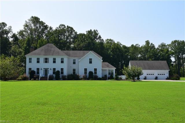 3001 Mansfield Ln, Virginia Beach, VA 23457 (#10215537) :: Berkshire Hathaway HomeServices Towne Realty