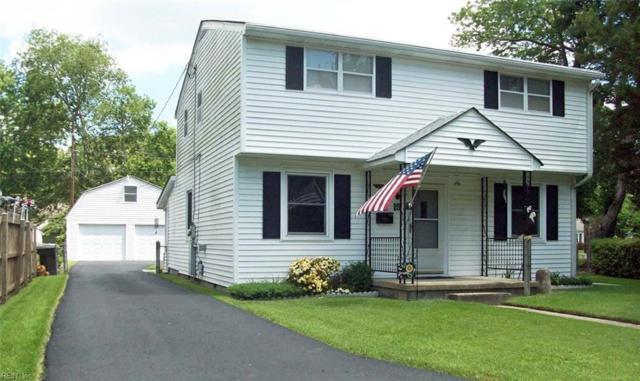 19 Lamington Rd E, Hampton, VA 23669 (#10215562) :: Reeds Real Estate