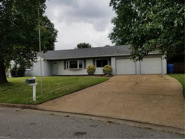 5068 Andover Rd, Virginia Beach, VA 23464 (#10215592) :: Berkshire Hathaway HomeServices Towne Realty