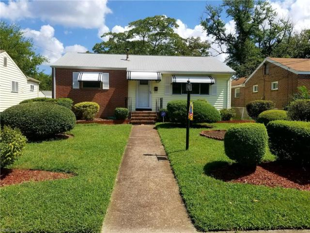 723 Vellines Ave, Chesapeake, VA 23324 (#10215599) :: Reeds Real Estate