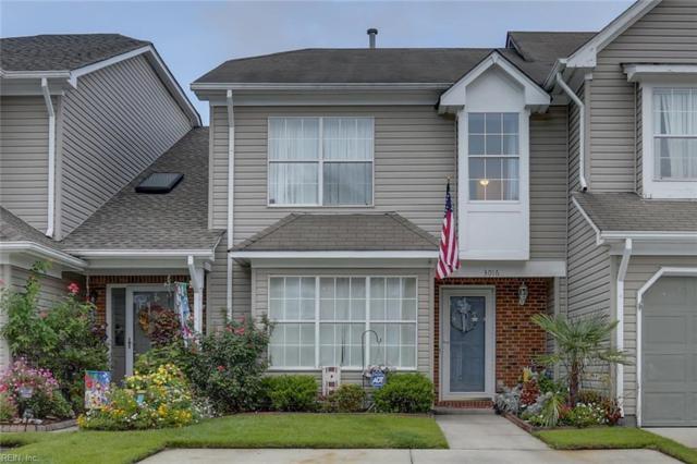 3016 Saville Garden Way, Virginia Beach, VA 23453 (#10215634) :: Austin James Real Estate