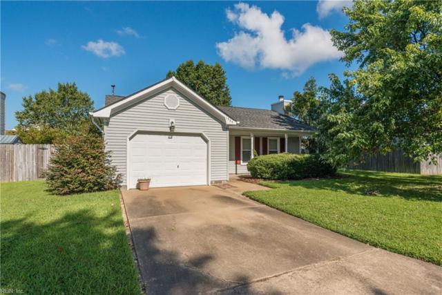 1984 Haviland Dr, Virginia Beach, VA 23454 (#10215654) :: Berkshire Hathaway HomeServices Towne Realty