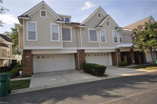 3008 Bay Shore Ln, Suffolk, VA 23435 (#10215667) :: Reeds Real Estate