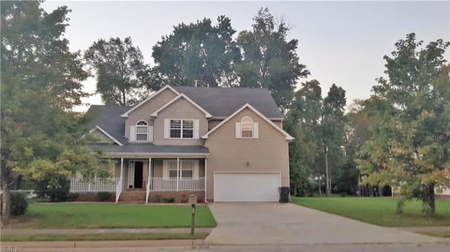 103 Hamer Rd, Suffolk, VA 23434 (#10215673) :: Abbitt Realty Co.