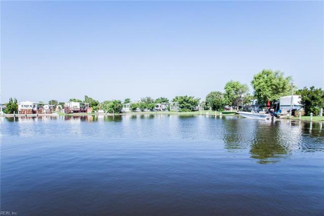 3665 Sandpiper Rd #58, Virginia Beach, VA 23456 (#10215701) :: Berkshire Hathaway HomeServices Towne Realty
