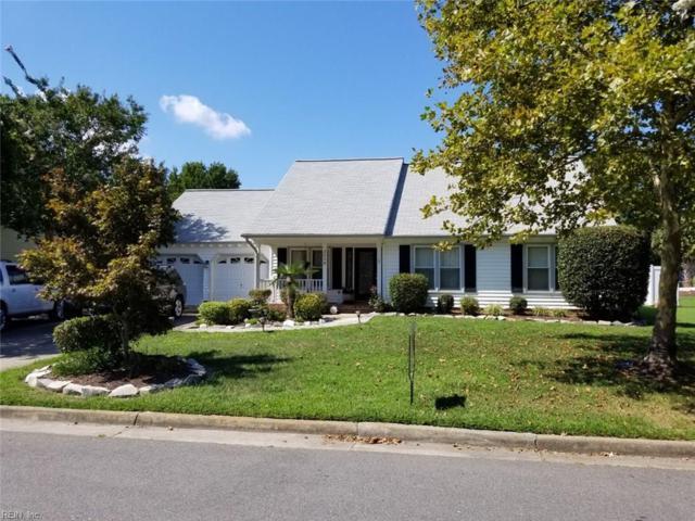 3008 Hornbeam Ct, Virginia Beach, VA 23452 (#10215705) :: Berkshire Hathaway HomeServices Towne Realty