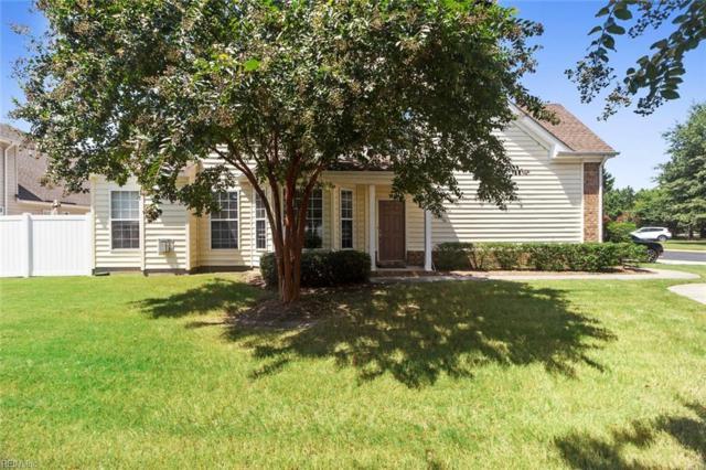 909 Becontree Ct, Virginia Beach, VA 23462 (#10215717) :: Berkshire Hathaway HomeServices Towne Realty
