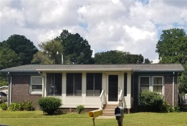 1228 Lake Kennedy Dr, Suffolk, VA 23434 (#10215732) :: Reeds Real Estate
