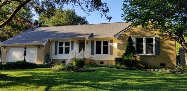 320 Windlesham Dr, Chesapeake, VA 23322 (#10215748) :: Berkshire Hathaway HomeServices Towne Realty