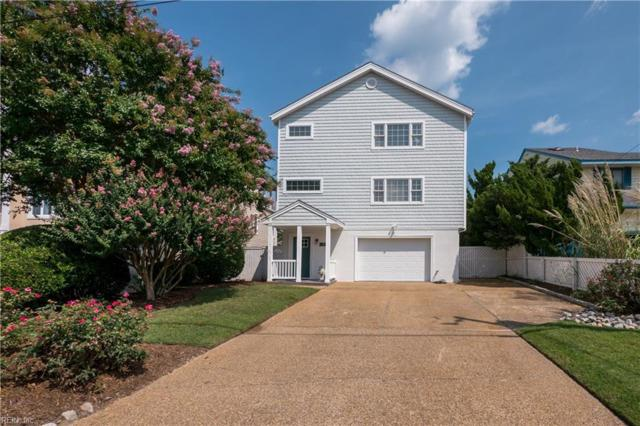 536 Vanderbilt Ave, Virginia Beach, VA 23451 (#10215749) :: The Kris Weaver Real Estate Team