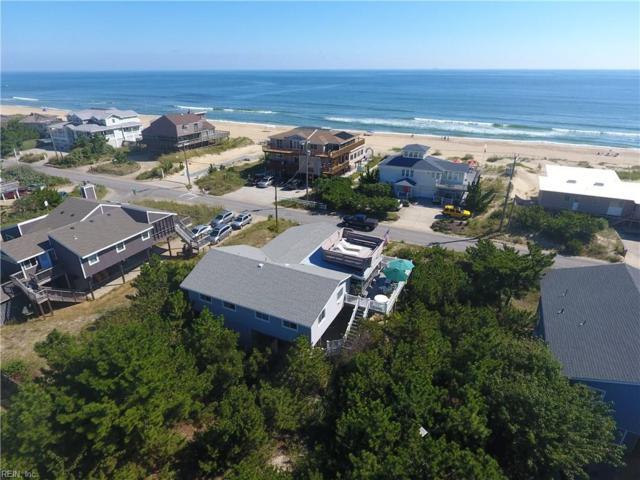2805 Sandfiddler Rd, Virginia Beach, VA 23456 (#10215773) :: Berkshire Hathaway HomeServices Towne Realty