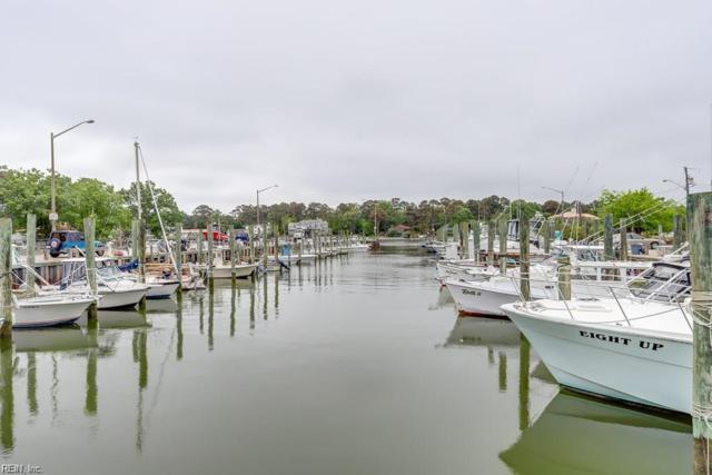 3200 Lynnhaven Dr #306, Virginia Beach, VA 23451 (#10215782) :: Berkshire Hathaway HomeServices Towne Realty