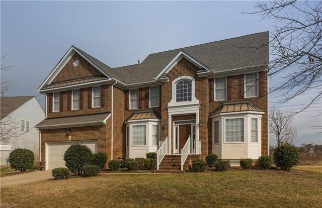 3253 Duquesne Dr, Chesapeake, VA 23321 (#10215806) :: Berkshire Hathaway HomeServices Towne Realty