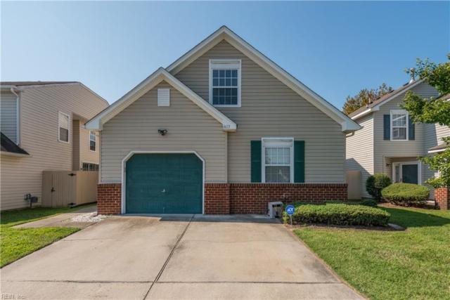 4613 Hunting Wood Rd, Chesapeake, VA 23321 (#10215853) :: Berkshire Hathaway HomeServices Towne Realty