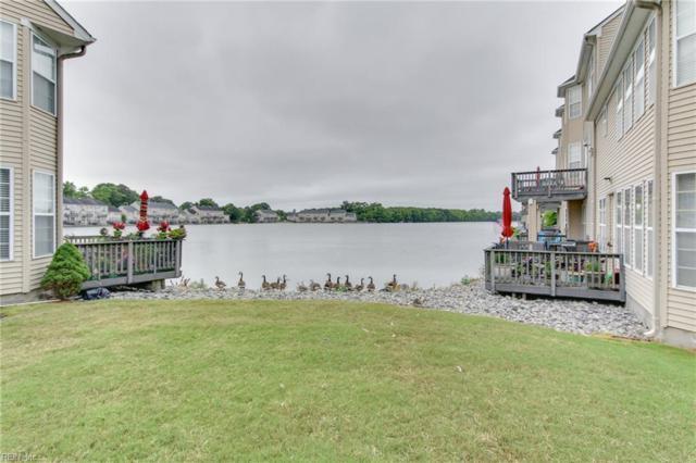 5269 Summer Cres, Virginia Beach, VA 23462 (#10215859) :: Austin James Real Estate