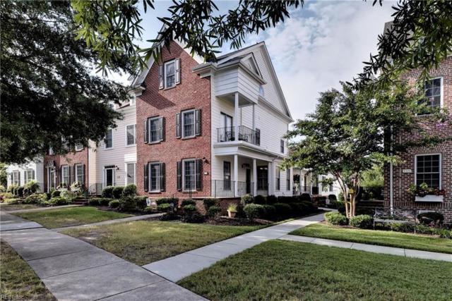 5321 Center St, James City County, VA 23188 (#10215860) :: Reeds Real Estate