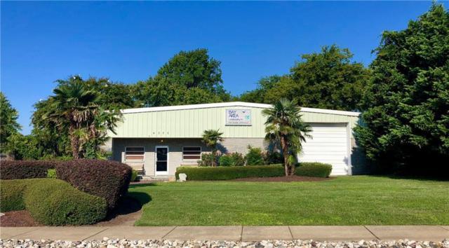 4335 Kecoughtan Rd, Hampton, VA 23669 (#10215870) :: The Kris Weaver Real Estate Team