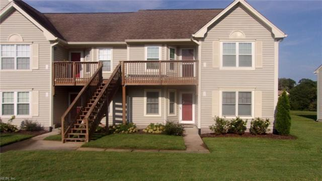 1429 Willow Pointe Ct, Virginia Beach, VA 23464 (#10215879) :: Berkshire Hathaway HomeServices Towne Realty