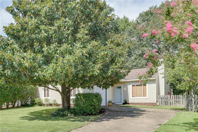 5772 Albright Dr, Virginia Beach, VA 23464 (#10215891) :: Reeds Real Estate