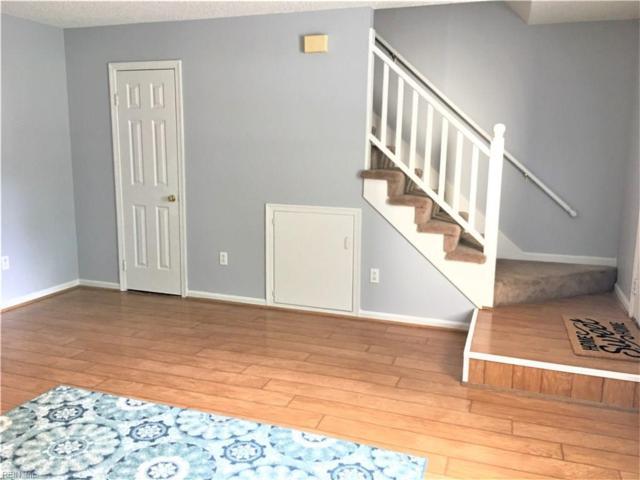 915 Captains Ct, Chesapeake, VA 23320 (#10215894) :: Berkshire Hathaway HomeServices Towne Realty