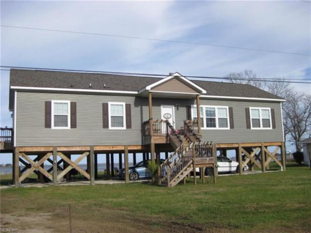 109 Womack Dr, Currituck County, NC 27929 (MLS #10215900) :: Chantel Ray Real Estate