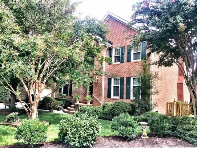 956 Autumn Harvest Dr, Virginia Beach, VA 23464 (MLS #10215905) :: Chantel Ray Real Estate