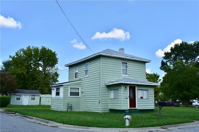 526 Kilby Ave, Suffolk, VA 23434 (#10215920) :: 757 Realty & 804 Realty