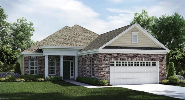 3847 Woodruff Rd, James City County, VA 23188 (#10215948) :: Abbitt Realty Co.
