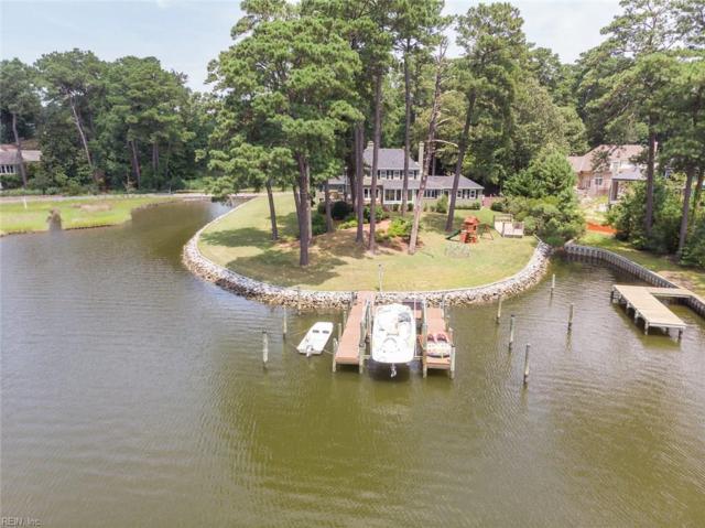 1019 S Bay Shore Dr, Virginia Beach, VA 23451 (MLS #10215971) :: Chantel Ray Real Estate
