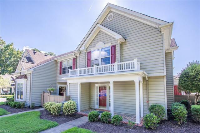 306 Dock Ct, Suffolk, VA 23435 (#10215977) :: Reeds Real Estate