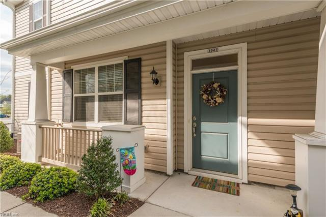 1541 Rollesby Way, Chesapeake, VA 23320 (#10215990) :: Reeds Real Estate