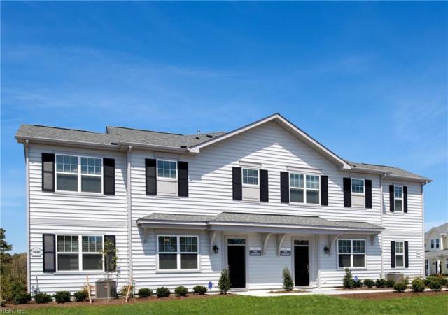 1645 Marietta Way, Virginia Beach, VA 23456 (#10215993) :: Berkshire Hathaway HomeServices Towne Realty